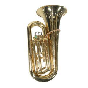 Tuba Stela S2441l