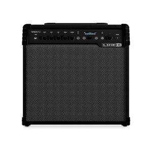 Amplificador Guitarra Line 6 Spider V 60
