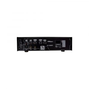 Amplificador Ls Systems Pa150 Mp3