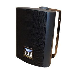 Bocina para Instalacion Ls Systems Ls51sb
