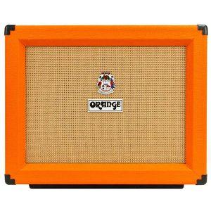 Gabinete Guitarra Orange Ppc112
