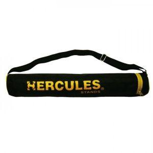 Funda Atril Hercules Bsb002