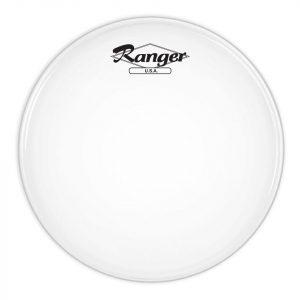 Parche Ranger Pp60411t 14 Aceite