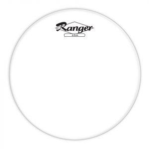 Parche Ranger Pp60325 26 Blanco
