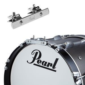 Shooter Bombo Pearl Bdr1