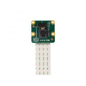 Camara V2 para Raspberry Pi de 8 Megapixeles
