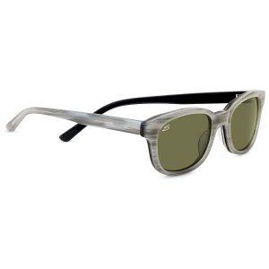 Gafas De Sol Serengeti Dr7778 Serena Cremestrp Blk