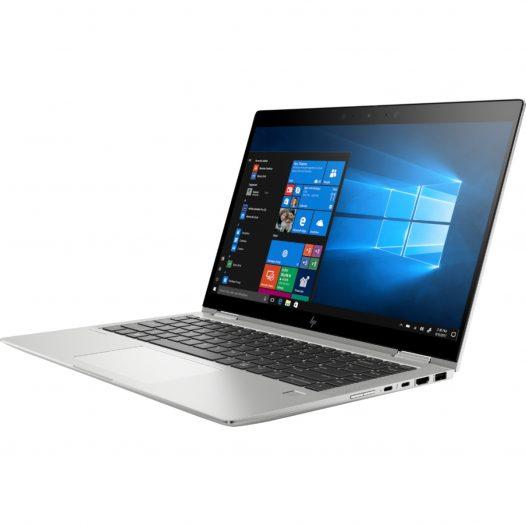 """Laptop HP EliteBook x360 1040 G6 i7-8565U 16GB RAM 512GB M.2 14"""" Win 10 Pro"""