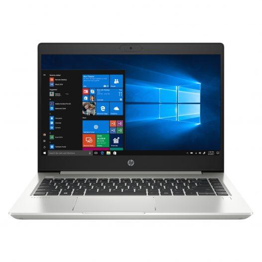 "Laptop HP ProBook 440 G7 Core i5-10210U 8GB RAM + 1TB 14"" Win10 Pro"