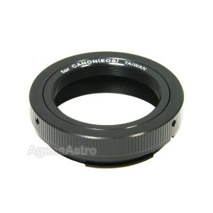 Accesorio Celestron  93419-Rd T-Ring