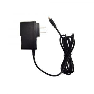 Adaptador de Corriente para Raspberry Pi Modelo B con Conector USB Tipo C