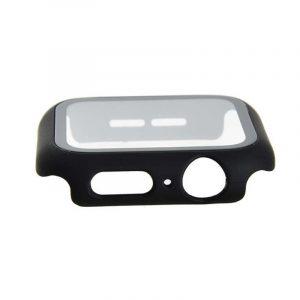 Case Protector 360 para Apple Watch de 44mm
