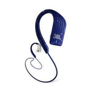 Audífonos Bluetooth JBL Endurance Sprint color Azul