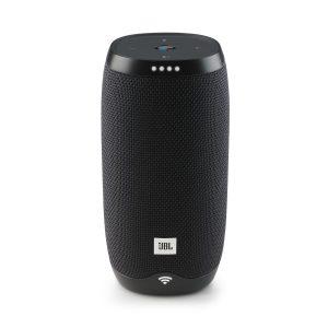 Argom Bocina Bluetooth AquaBeats de 3W Negro