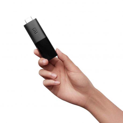 Xiaomi Mi TV Stick 1GB RAM + 8GB ROM Android TV