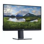 "Monitor Dell P2419H de 24"" 1920x1080 Full HD 5ms con Salida HDMI, DisplayPort y VGA"