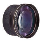 Polaroid Lens Pl2272t Studio 2.2x High Definition Telephone