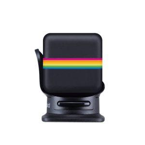 Accesorio Polaroid Polc3hm Cube Helmet Mount