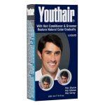 Crema restauradora de color 8 Onzas marca Youthair