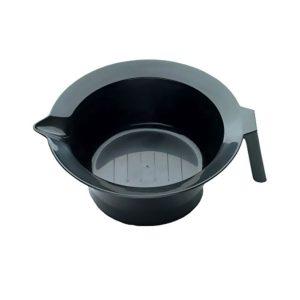 Bowl para Tinte Negro marca Diane