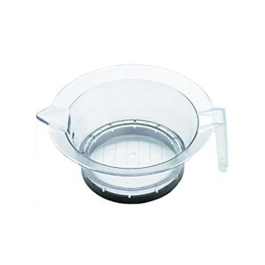 Bowl para Tinte Clear D861 marca Diane