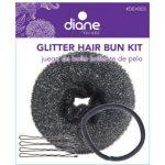 Kit para Cabello marca Diane