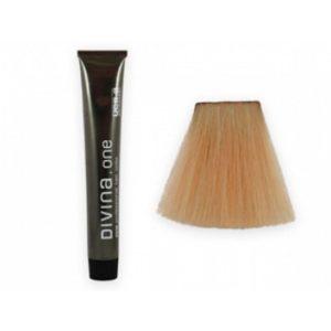 Tinte para el cabello 900S Electra marca Eva Professional