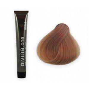 Tinte para el cabello 9.32 Veronica Lake marca Eva Professional