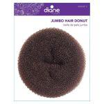 Dona Jumbo Negra marca Diane