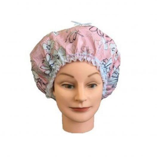Gorra de Baño de Satin marca Diane