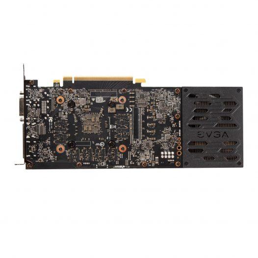 Tarjeta de Video RTX 2060 SC Ultra Gaming 6GB GDDR6 PCie 3.0 x16 - 06G-P4-2067-KR
