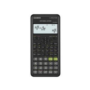 Calculadora Cientifica FX-350LA PLUS marca Casio