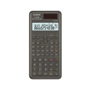 Calculadora Cientifica FX-85MS-2 marca Casio