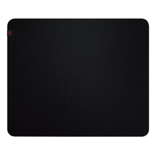 Mousepad Gaming Gear GTF-X color Negro marca Zowie