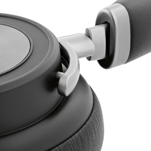 Audífonos Inalámbricos Bluetooth Keon KWH-500 marca Klip Xtreme