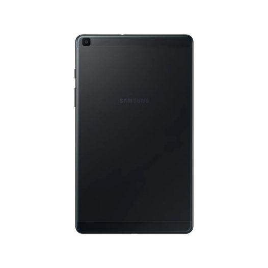 """Tablet Galaxy Tab A 8.0"""" LTE marca Samsung color Negro"""