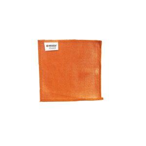 Paño de Microfibra para Limpieza de Pantallas marca Whoosh! (1 Unidad)