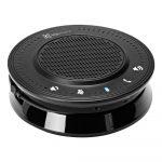 Bocina Bluetooth LinK360 Klip Xtreme