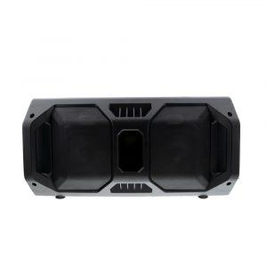 Bocina portátil Compatible con Bluetooth Klip Xtreme KLS-150