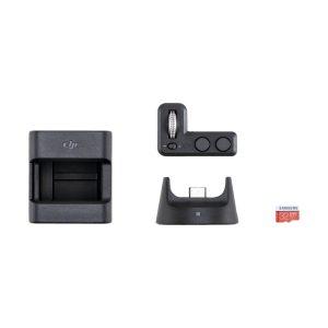 Kit de Expansión para Osmo Pocket marca DJI
