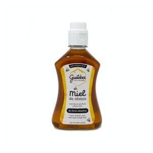 Guatebee Miel de Abejas Liquida 420g