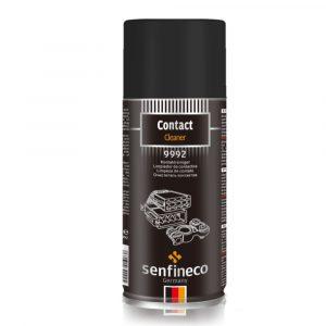 Limpiador de Contactos para Vehículo 9992 Senfineco 450ml