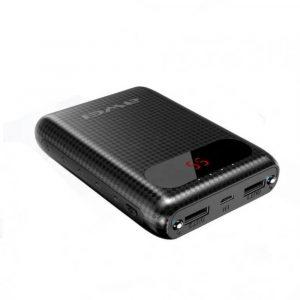 Bateria Externa Portatil 8400 mAh P27K Awei