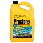 Anticongelante  refrigerante  Verde Prestone Precision Blend 1 Galón