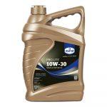 Aceite de Motor 10W-30 Eurol Pro Lite 5 Litros