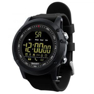 Reloj Inteligente EX17 Negro