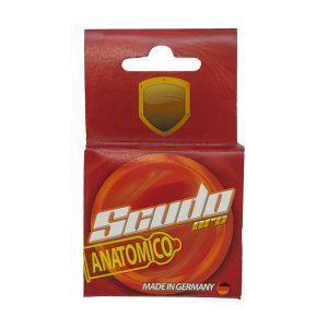 Condones Scudo Oro Anatomico (3 Condones)