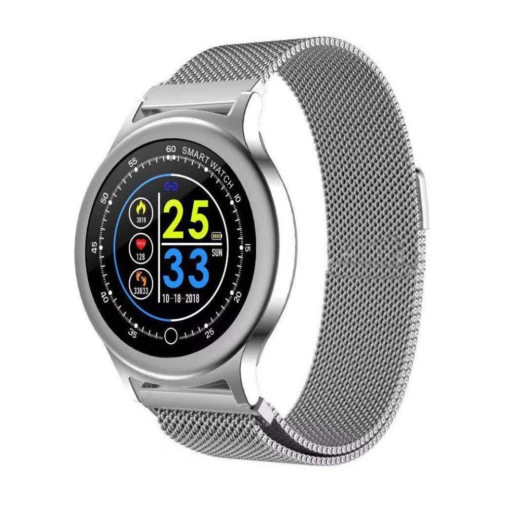 Smartwatch-Q28-METAL-PLATA-1000X1000-1.jpg