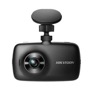 Cámara Táctil para Vehículo 1080p Angulo de visión 180° y WiFi Hikvision AE-DN2312-C4