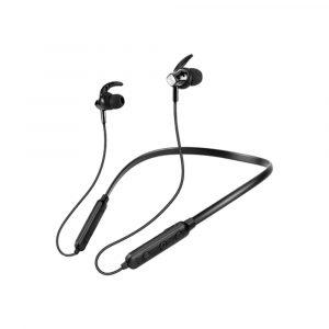 Audifonos Inalámbricos Bluetooth Xtech XTH-710